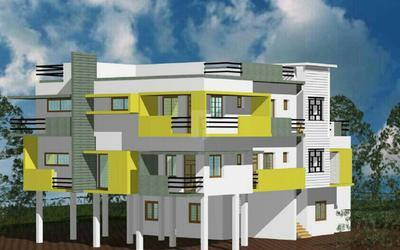 tirupatiyar-christ-school-apartment-in-kattupakkam-1zay