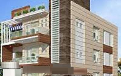 chanakya-floors-2-in-sector-43-elevation-photo-1max