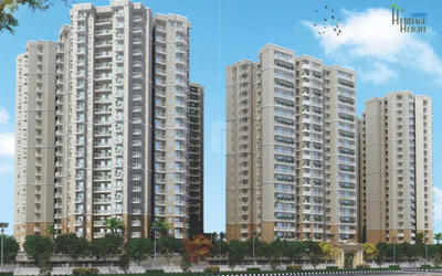 bs-buildtech-vaibhav-heritage-height-in-sector-16-1ppw