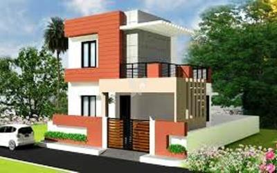 manchester-properties-rainbow-city-in-saravanampatti-elevation-photo-k9p
