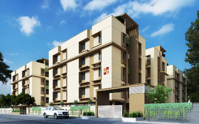 Properties of Krishna Constructions
