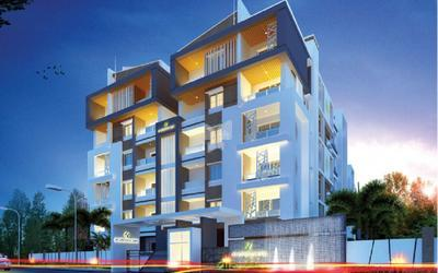 av-chandana-heights-in-peerzadiguda-elevation-photo-1jen
