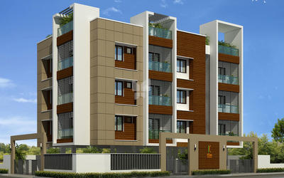 kcee-properties-sri-vidya-in-ashok-nagar-elevation-photo-nse