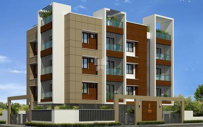 kcee-properties-sri-vidya-in-ashok-nagar-elevation-photo-nse