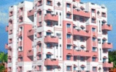 devi-sheila-apartments-in-pimpri-chinchwad-elevation-photo-1g6y