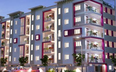 sai-vinyaga-in-velachery-elevation-photo-1ehj