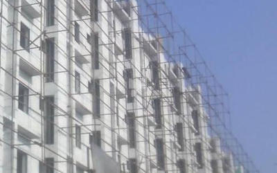 anand-apartments-in-egmore-elevation-photo-1nd5