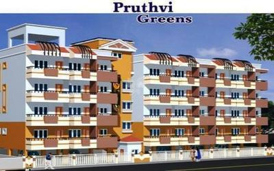 pruthvi-greens-apartment-in-electronic-city-phase-i-elevation-photo-tt0