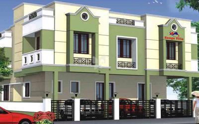 madhav-ranga-villa-in-madipakkam-elevation-photo-lyz.