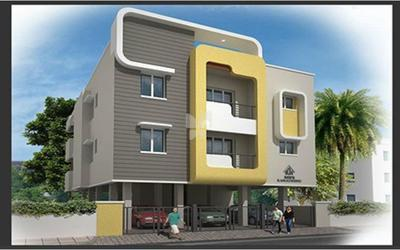 woddies-cv-raman-street-alwarthirunagar-in-alwarthirunagar-elevation-photo-1ld8