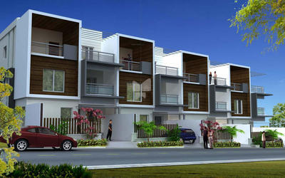 majestic-villas-in-rajendra-nagar-elevation-photo-kmx.