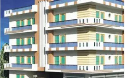 himalaya-phase-5-in-govindpuram-elevation-photo-1pbs