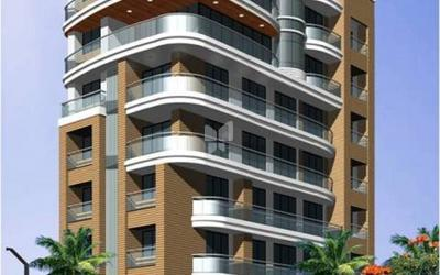 susharda-edifice-mayuresh-residential-complex-in-bhandup-west-elevation-photo-nqs