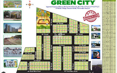 green-city-plots-and-villas-in-thiruvallur-location-map-1hcr
