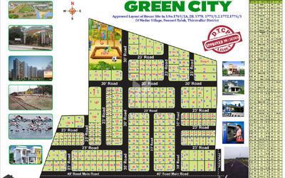 green-city-plots-and-villas-in-thiruvallur-location-map-1hcr