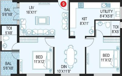 samhita-royal-splendor-in-k-r-puram-floor-plan-9ck