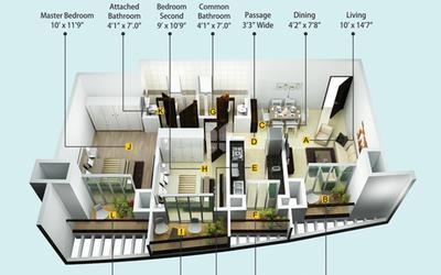 siddhivinayak-utopia-in-sector-21-ulwe-a1g.