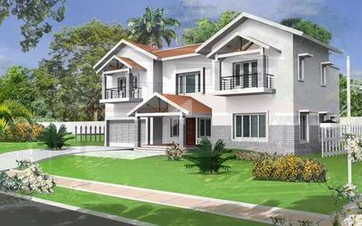 adarsh-palm-retreat-villas-in-bellandur-elevation-photo-tpg