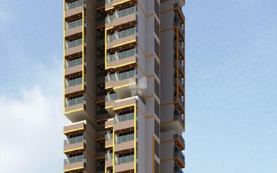 rupji-skyline-in-lower-parel-west-elevation-photo-adb