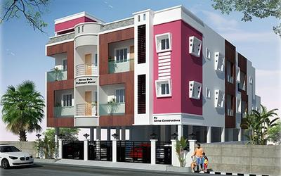 shree-bala-rukmani-flats-in-velachery-5dx