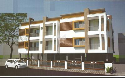 edgepoints-r-k-enclave-in-iyyapanthangal-elevation-photo-mvl
