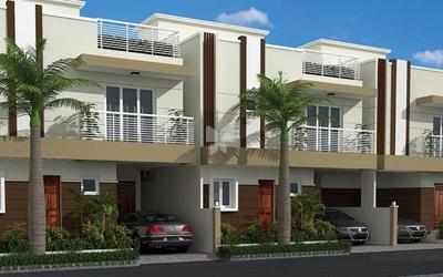 my-proptree-amaltas-villas-in-tambaram-1wwp