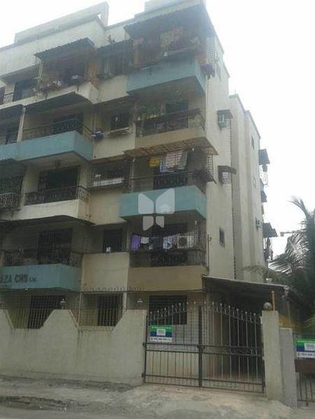 Haware Gurukrupa - Elevation Photo