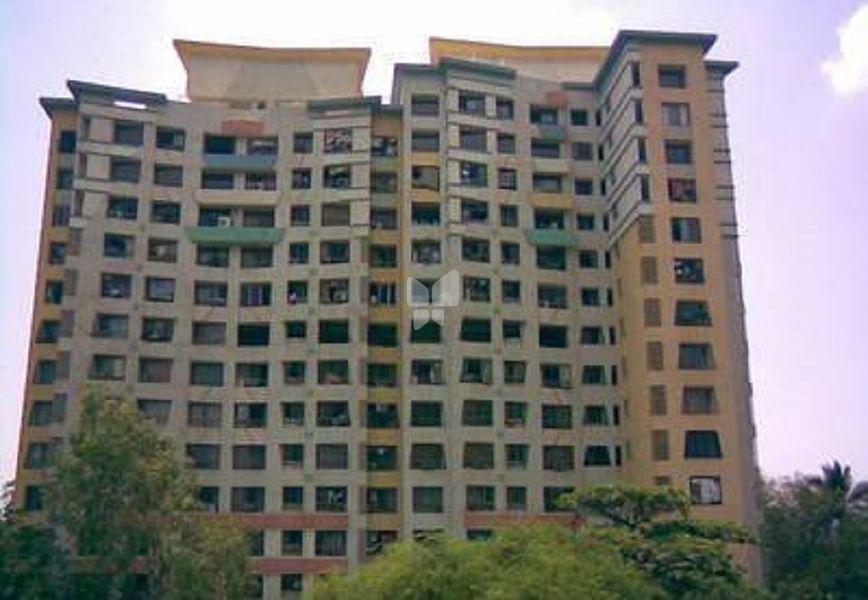 Concrete Sai Sanskar - Project Images