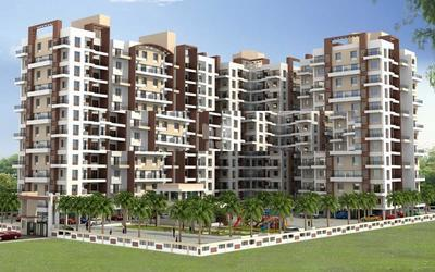 asha-shaama-estate-phase-ii-in-alandi-elevation-photo-1ten