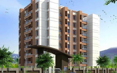 nexa-green-castle-in-talegaon-dabhade-elevation-photo-1f2i
