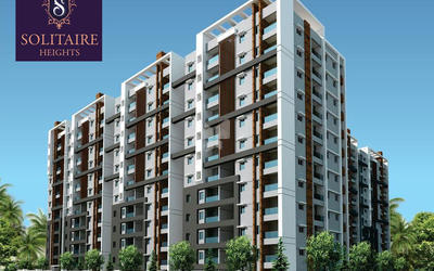 vasavis-solitaire-heights-in-ameerpet-elevation-photo-1dg8