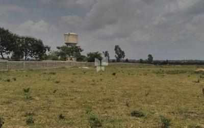 bsnl-sirigandha-greens-in-devanahalli-master-plan-1bkr