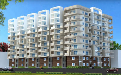 beccun-lifestyle-in-kompally-elevation-photo-1xhm
