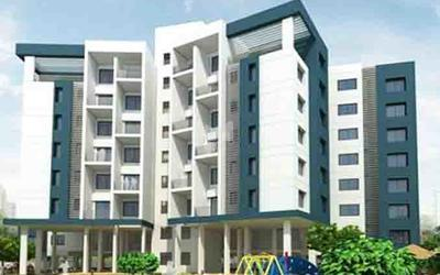 jakate-lilium-comfort-homes-in-shikrapur-road-elevation-photo-1djn