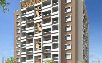 Properties of DivyaSree Developers