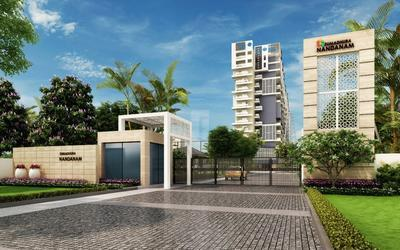 sumadhura-nandanam-in-whitefield-elevation-photo-1i7c