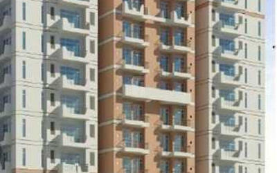 gav-green-view-heights-in-raj-nagar-extension-elevation-photo-1q56