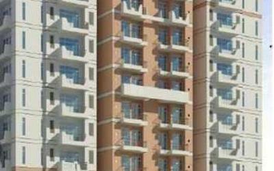 gav-green-view-heights-in-raj-nagar-extension-elevation-photo-1q56