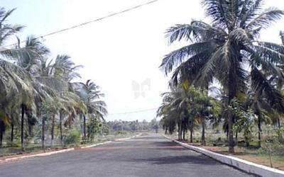 vasundhara-vensai-township-in-achutapuram-elevation-photo-dbq