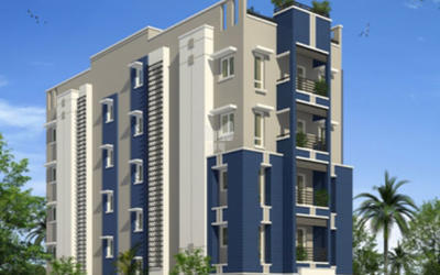 india-builders-the-silver-spring-in-anna-nagar-elevation-photo-o7l