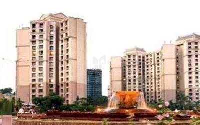 hiranandani-estate-capri-in-ghodbunder-road-elevation-photo-ycp