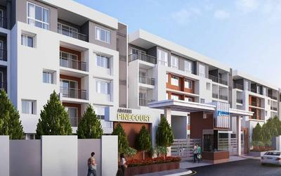 adarsh-pinecourt-in-hennur-road-elevation-photo-1vch