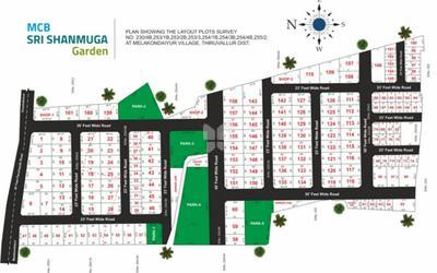 mcb-sri-shanmuga-garden-in-thiruninravur-master-plan-1sy9