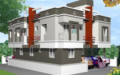 aswin-evr-in-madipakkam-elevation-photo-up7