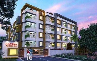 aarushi-residency-the-rising-sun-in-yelahanka-new-town-elevation-photo-1esb