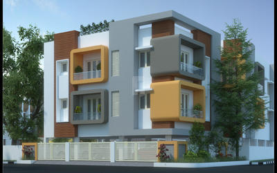 swethas-garnet-in-kolapakkam-elevation-photo-1ves