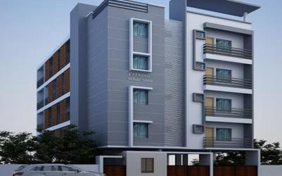 citadil-white-stone-in-whitefield-b4f