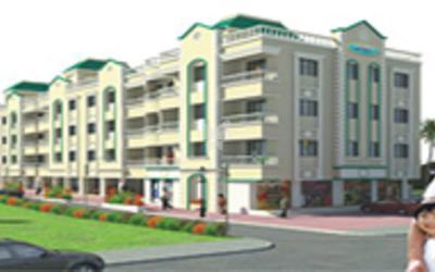 avinashji-mohite-ideal-home-in-chakan-elevation-photo-1ykx