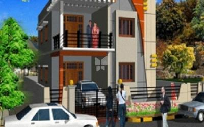 grr-eshwaryia-enclave-in-moula-ali-elevation-photo-1k5r