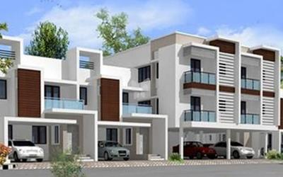 le-senate-apartments-in-sholinganallur-elevation-photo-qrb